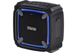 Портативная акустика iHome iBT371 в интернет-магазине