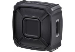 Портативная акустика iHome iBT371 цена