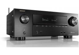 AV-ресивер Denon AVR-X2500H цена