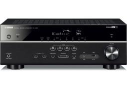 AV-ресивер Yamaha RX-V485 Black отзывы