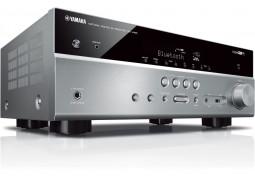 AV-ресивер Yamaha RX-V485 Titan дешево