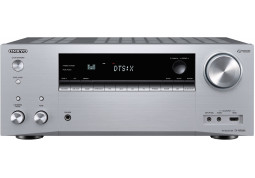 AV-ресивер Onkyo TX-NR686 отзывы