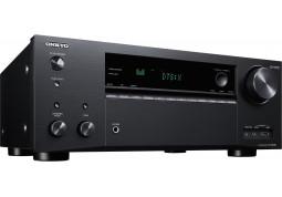 AV-ресивер Onkyo TX-NR686 стоимость