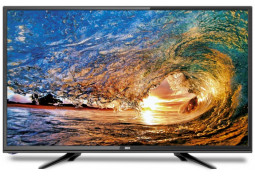 Телевизор DEX LE 2455T2