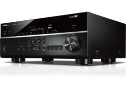 AV-ресивер Yamaha RX-V685 отзывы