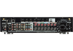 AV-ресивер Marantz NR-1609 стоимость