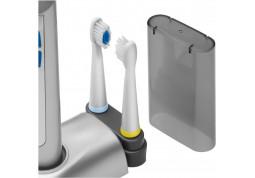 Электрическая зубная щетка AEG EZS 5664 описание