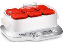 Йогуртница Tefal Multi Delices Express YG6601 (YG660132)