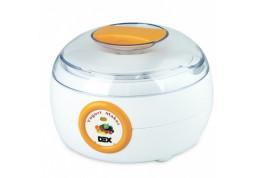Йогуртница DEX DYM-108 дешево