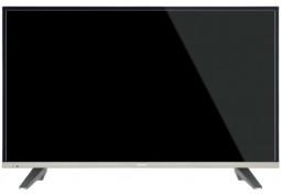 Телевизор Toshiba 43L5660EV