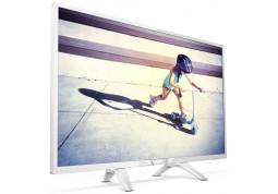 Телевизор Philips 32PHT4032 - Интернет-магазин Denika