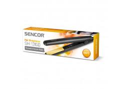 Стайлер Sencor SHI 131GD фото