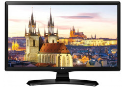 Телевизор LG 24MT49DF - Интернет-магазин Denika