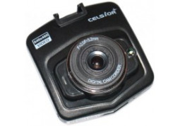 Видеорегистратор Celsior CS-408