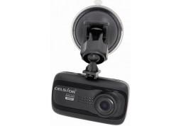 Видеорегистратор Celsior CS-401