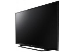 Телевизор Sony KDL-40RE353 описание