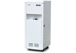 Газовый котел ATON TermoMax A 20E 20 кВт отзывы