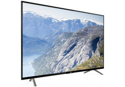Телевизор TCL U55S6906 в интернет-магазине