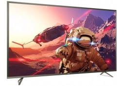 Телевизор TCL U55P6046 дешево