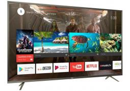 Телевизор TCL U55P6046 в интернет-магазине