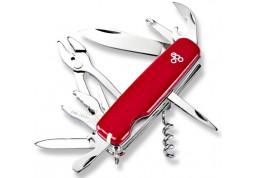 Швейцарский нож Ego Tools A01.11 цена