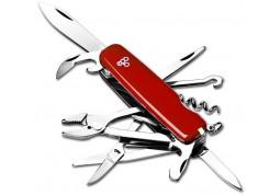 Швейцарский нож Ego Tools A01.11 недорого