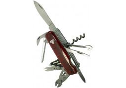 Швейцарский нож Ego Tools IT.02 стоимость
