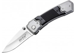 Походный нож Grand Way 01668 B