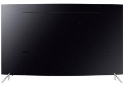 Телевизор Samsung UE-65KS7580 - Интернет-магазин Denika