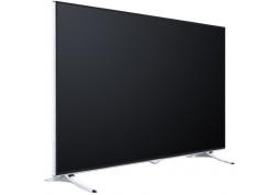 Телевизор Hitachi 43HGW69 описание