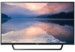 Телевизор Sony KDL-32RE400 - Интернет-магазин Denika