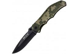 Походный нож Grand Way E-28