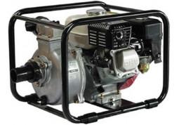 Мотопомпа DaiShin SCR-50HG