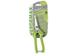 Садовые ножницы Verdemax 4145 фото