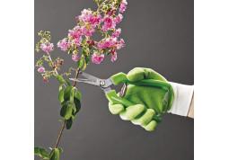 Садовые ножницы Verdemax 4145 стоимость