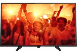 Телевизор Philips 32PHH4101