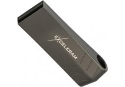 Exceleram U4 Series USB 2.0 16 ГБ