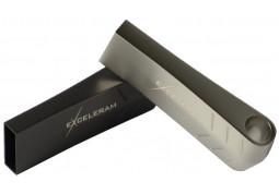 Exceleram U4 Series USB 2.0 16 ГБ отзывы