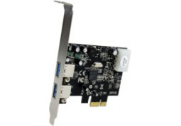 Картридер/USB-хаб ATCOM TD14939
