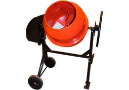 Бетономешалка Orange SB 6140P 140 л