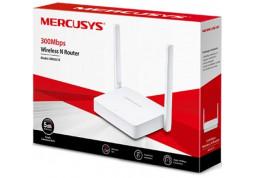 Роутер Mercusys MW301R дешево