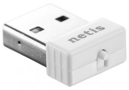 Wi-Fi адаптер Netis WF-2120