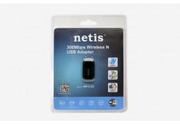 Wi-Fi адаптер Netis WF-2123 описание