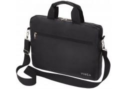 Сумка для ноутбуков Vinga 15.6 Black (NB110BK)