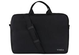 Сумка для ноутбуков Vinga NB105 15.6 отзывы