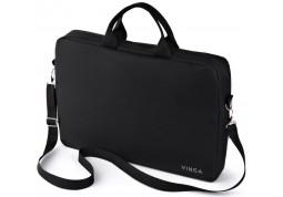 Сумка для ноутбуков Vinga NB105 15.6 цена