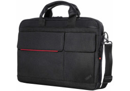 Lenovo ThinkPad Professional Slim Topload Case 15.6