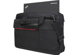 Lenovo ThinkPad Professional Slim Topload Case 15.6 стоимость