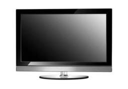 Телевизор Luxeon 24L33