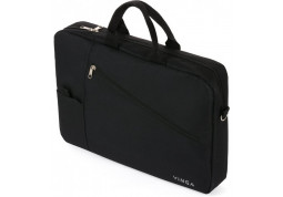 Сумка для ноутбуков Vinga 15.6  Gray (NB120GR) дешево